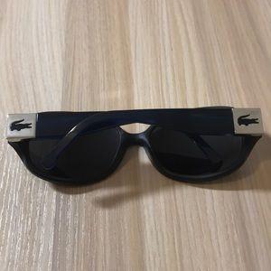 Lactose Sunglasses Unisex Sz 57/17